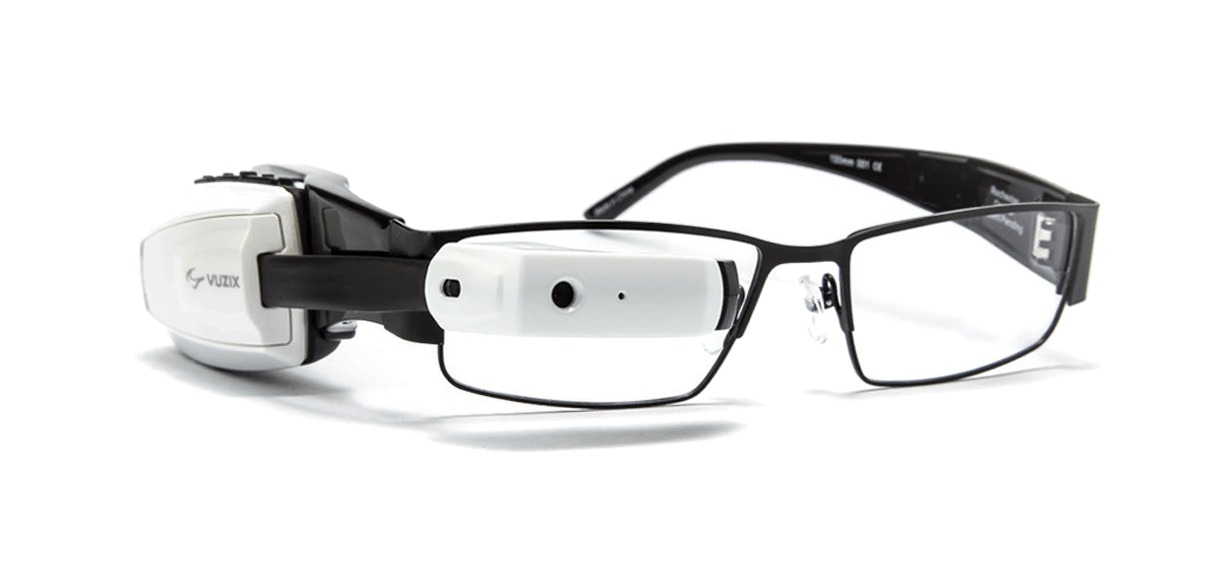 M100 Smart Glasses Accessories